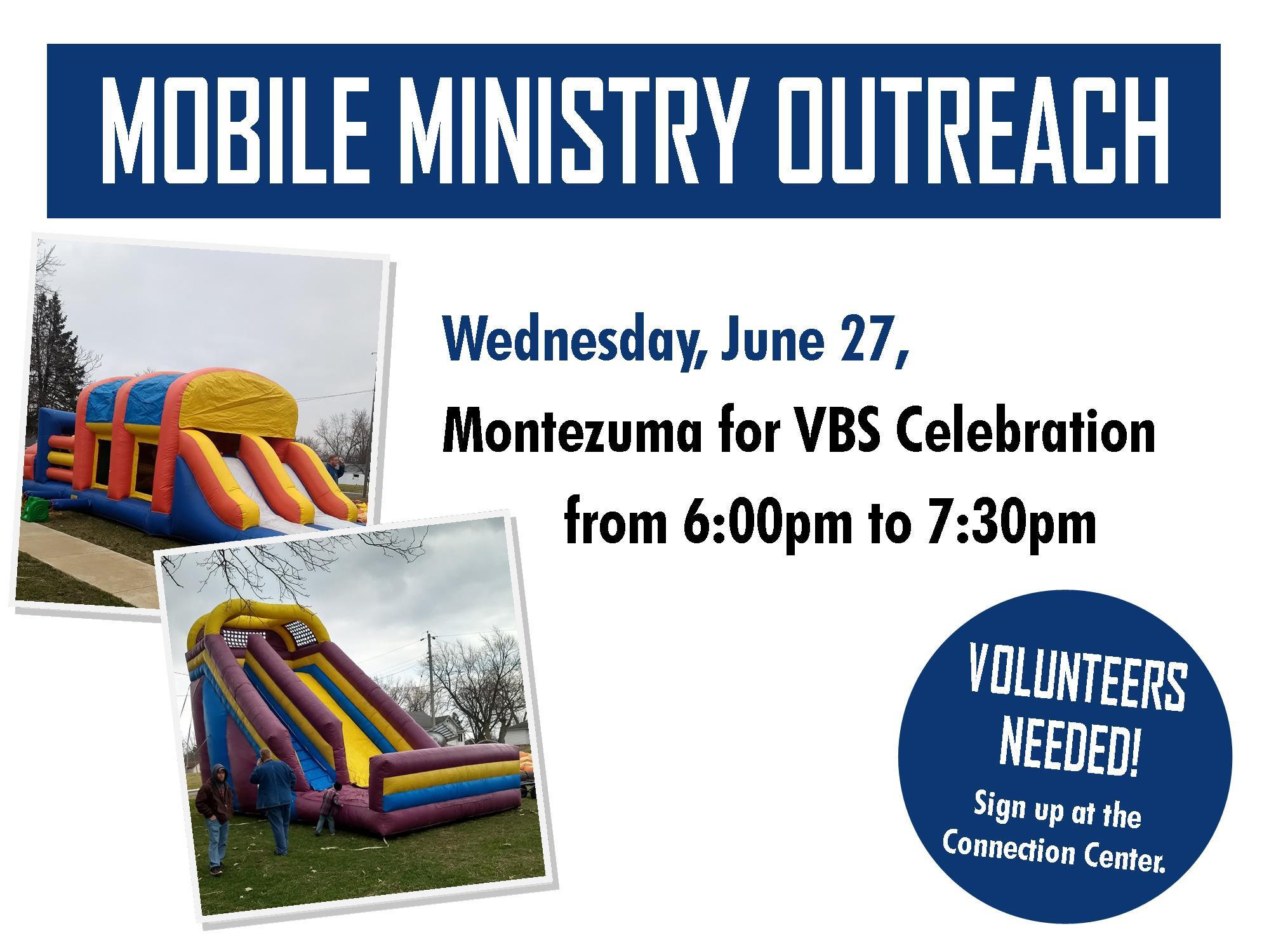 0627 Mobile Ministry.jpg