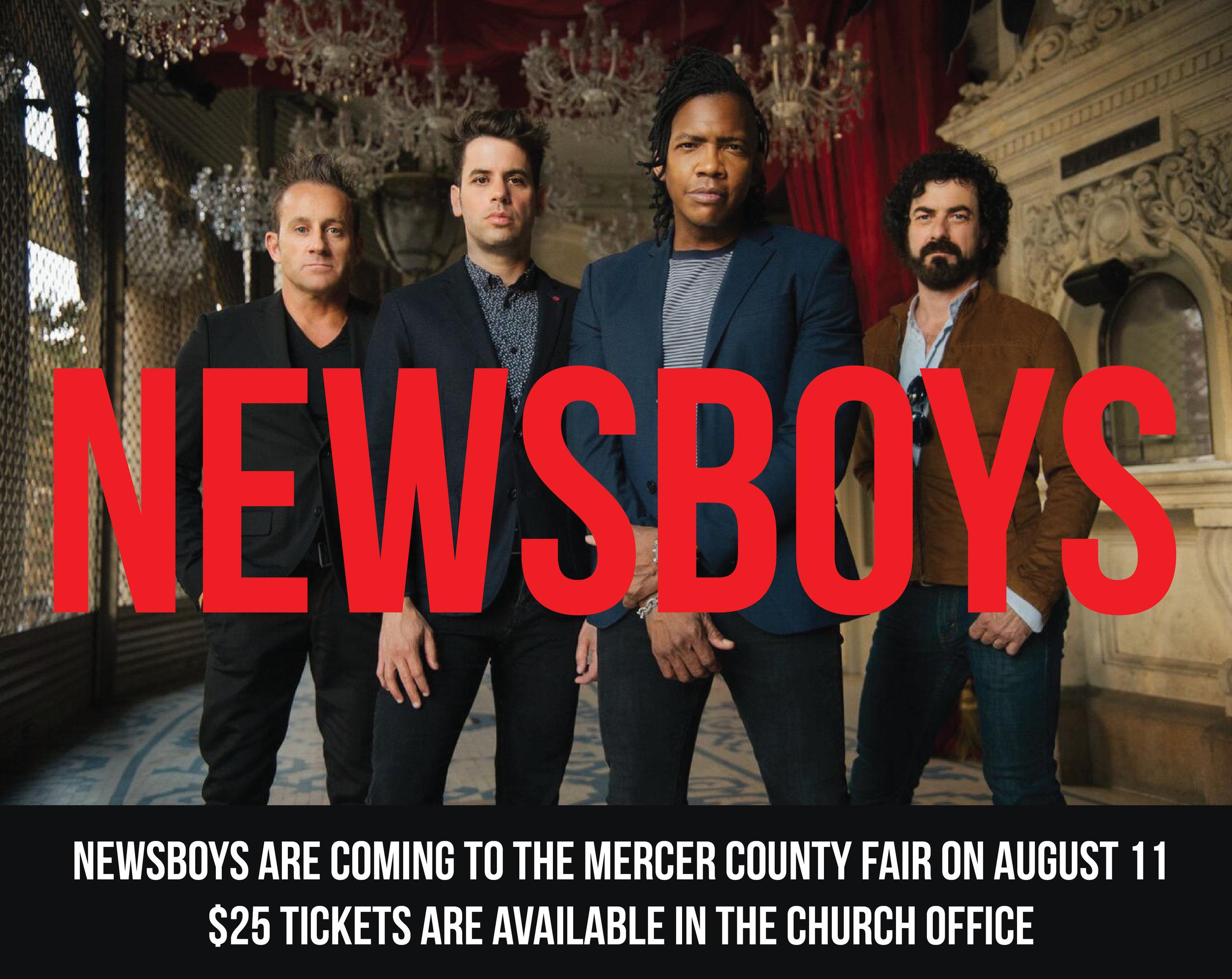Newsboys - take 2.jpg