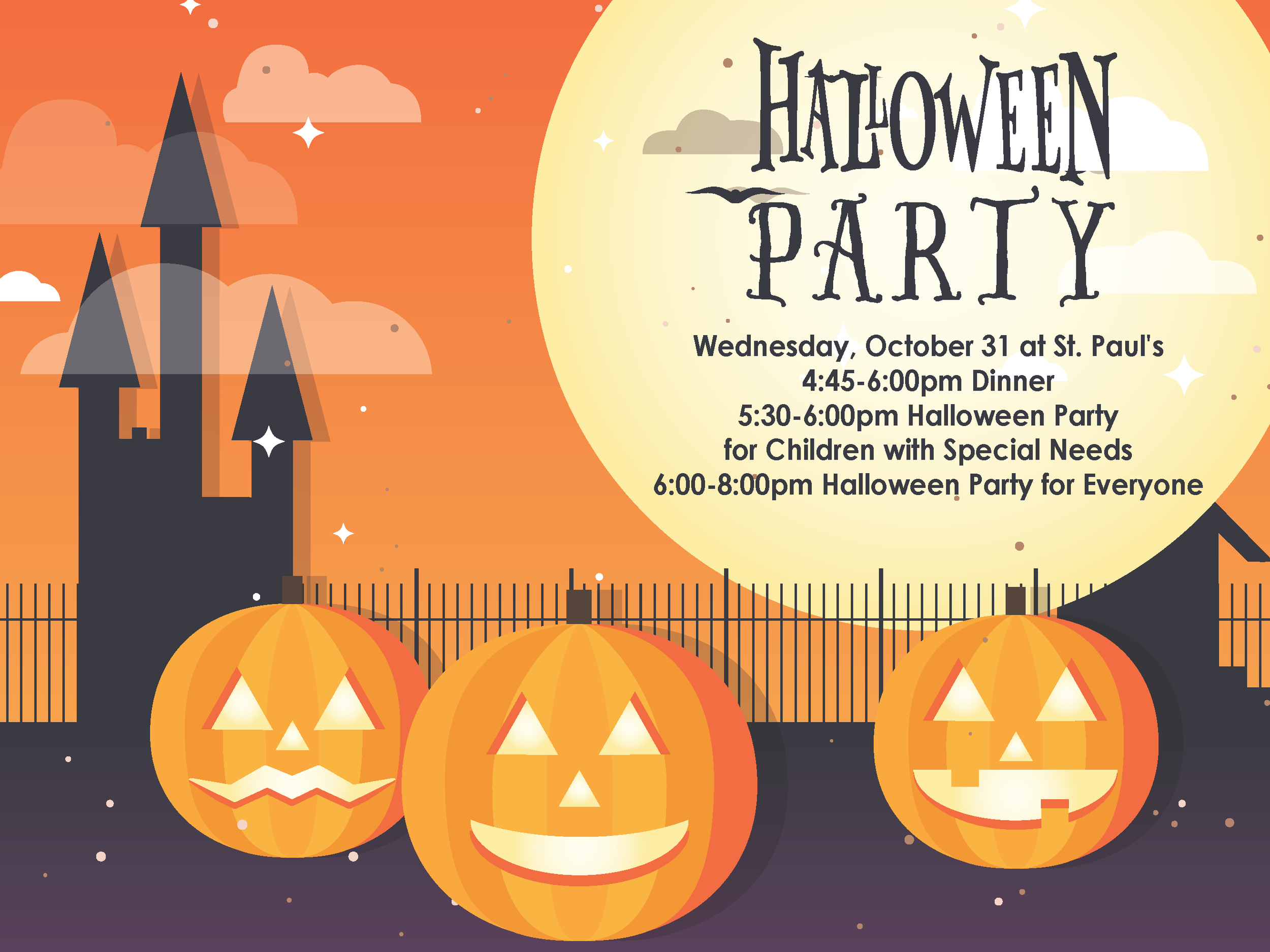 Halloween Party_slide.png