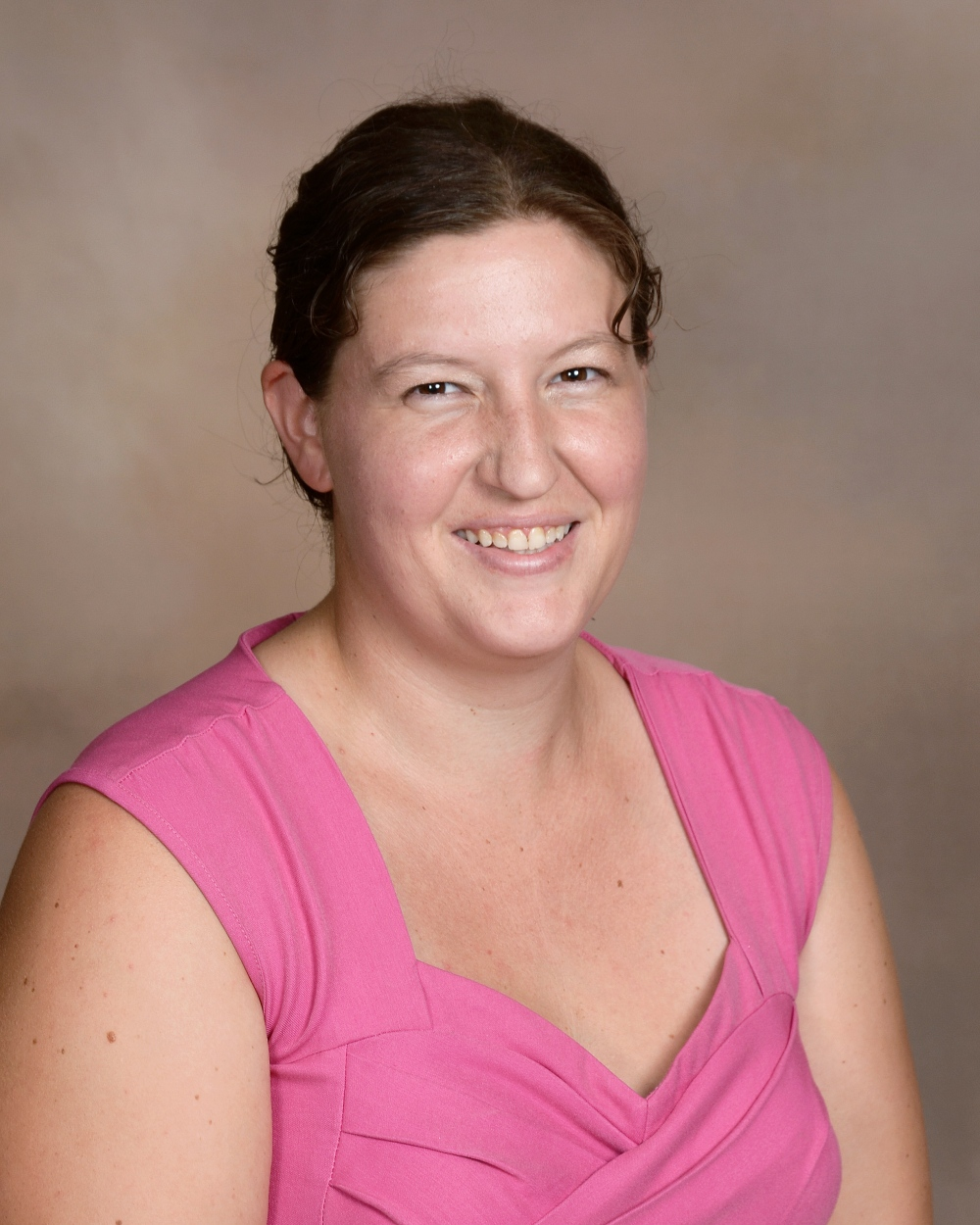 Lisa Snyder   Nursery Ministry Coordinator    Email Lisa