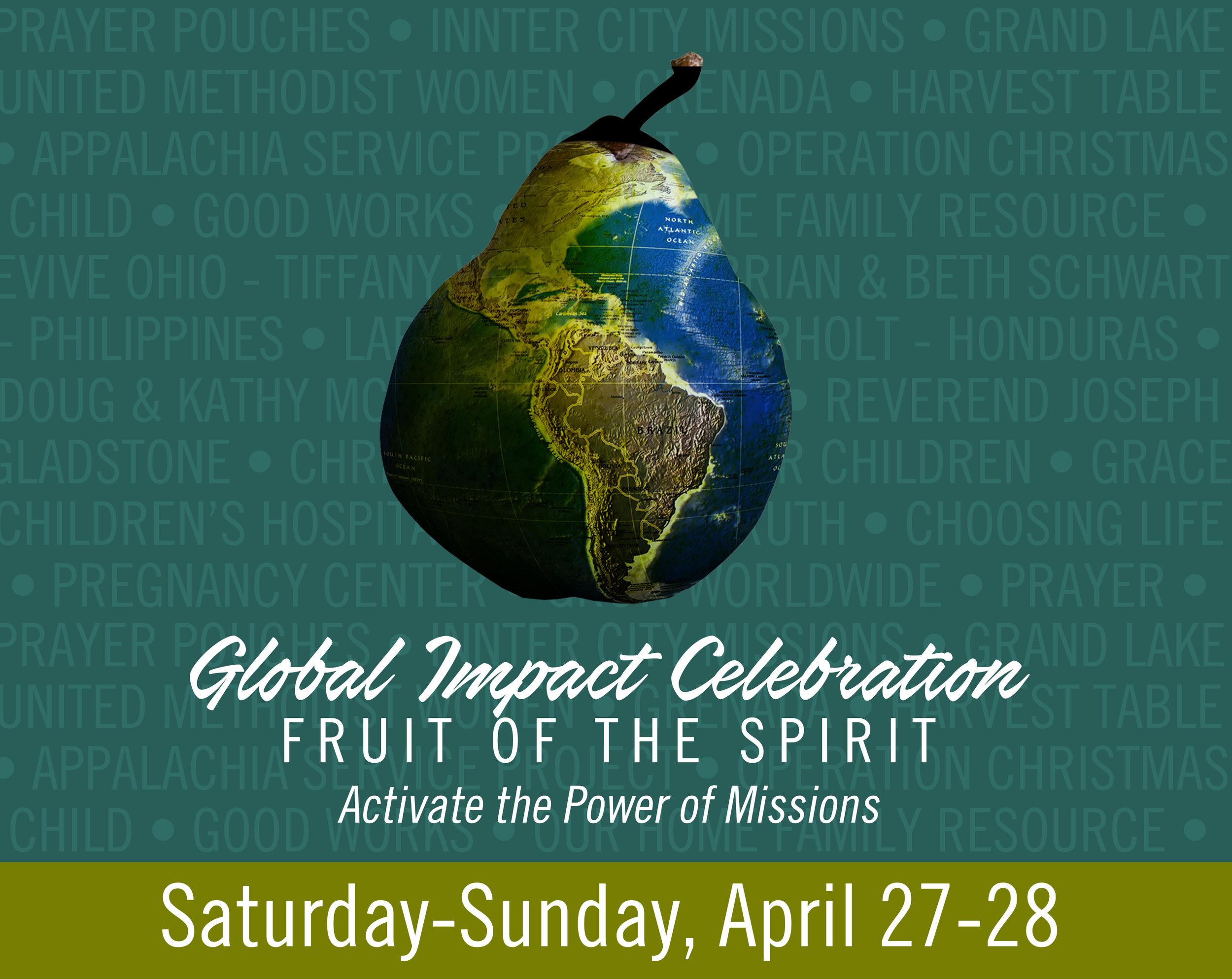Global Impact Celebration_2019.jpg