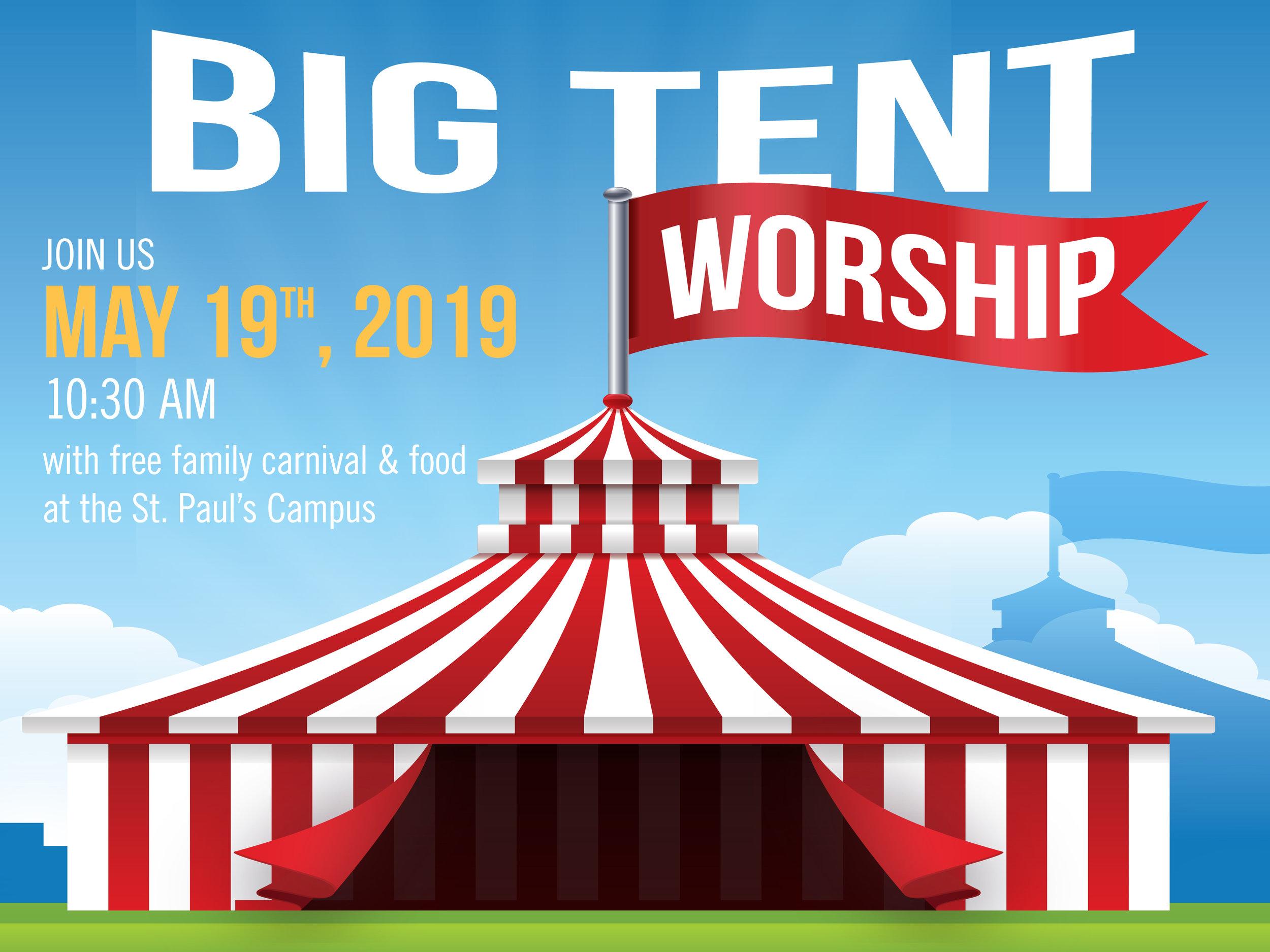 Big Tent_Slide.jpg