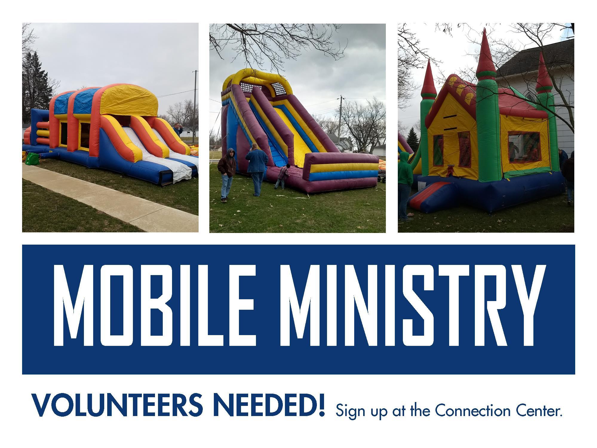 Mobile Ministry.jpg