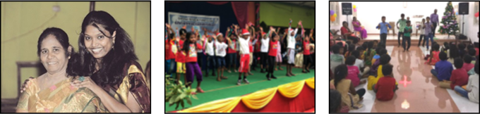 Christ Faith Home - India_1.png