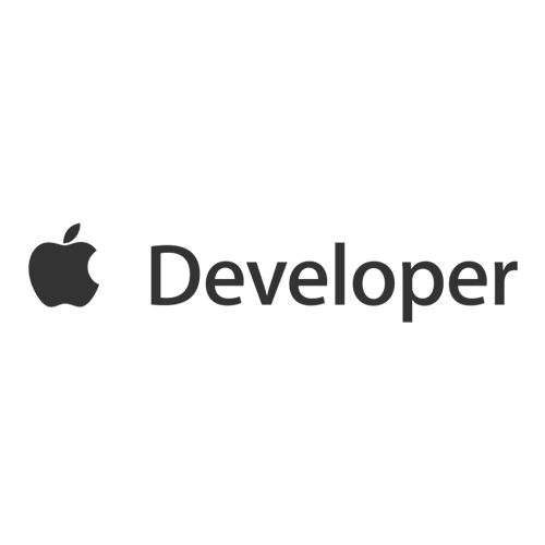 appdev.png