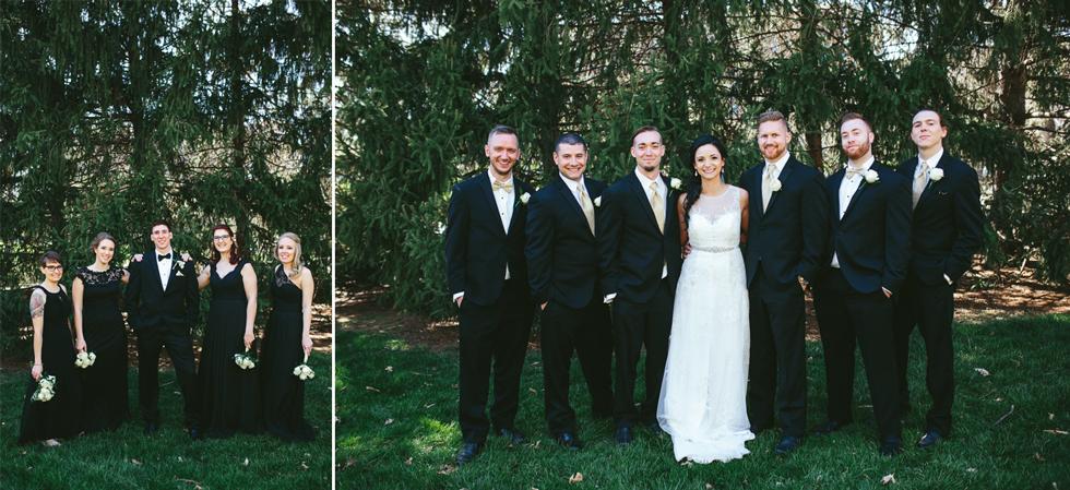 kansas-city-wedding.jpg