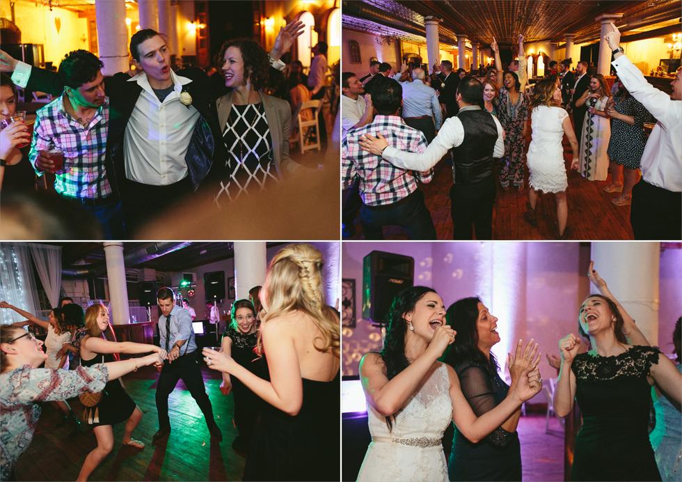 west-bottoms-kc-wedding-reception.jpg