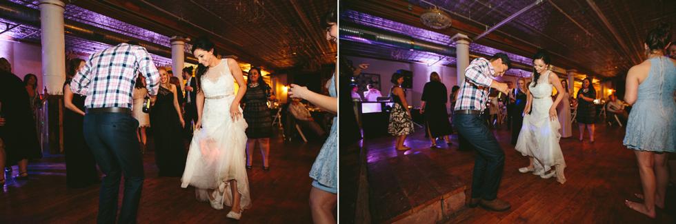 west-bottoms-wedding-reception-2.jpg