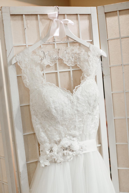 Eureka Wedding 1-04.jpg