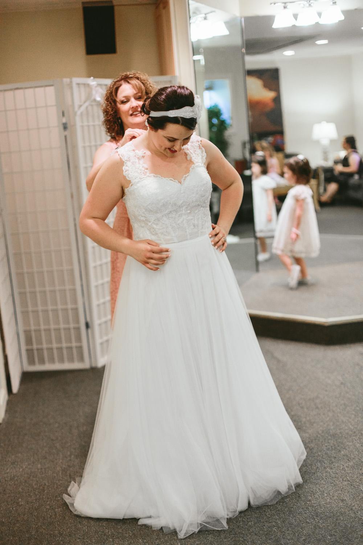 Eureka Wedding 1-14.jpg