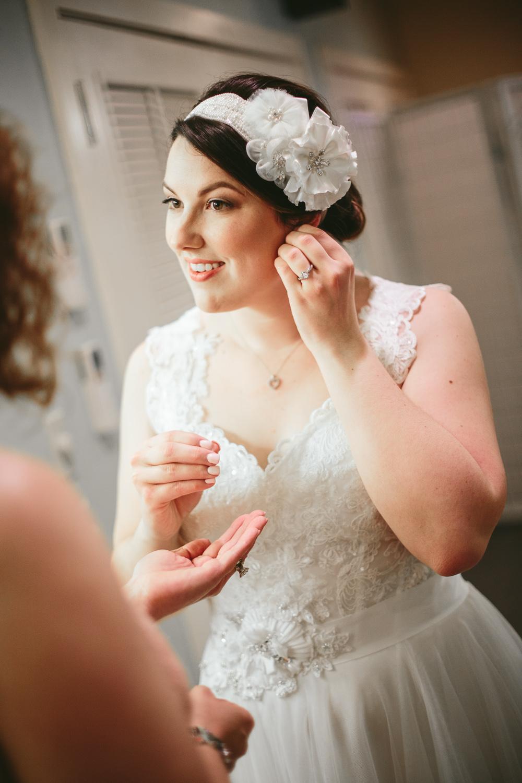 Eureka Wedding 1-17.jpg