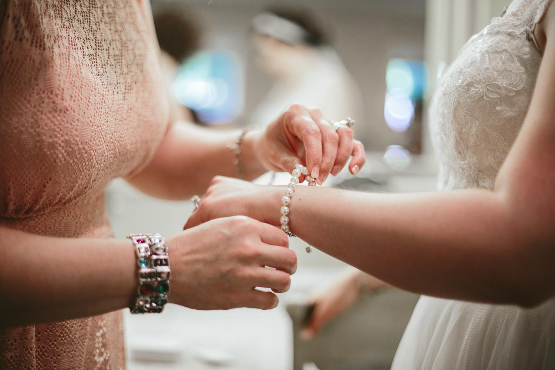 Eureka Wedding 1-19.jpg