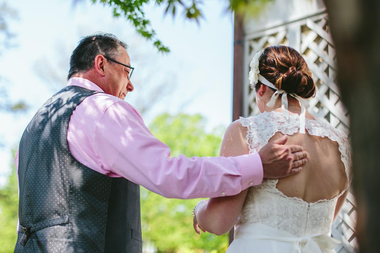 Eureka Wedding 1-21.jpg