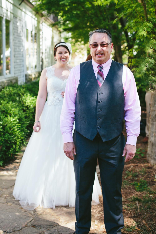 Eureka Wedding 1-20.jpg