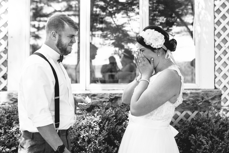 Eureka Wedding 1-22.jpg