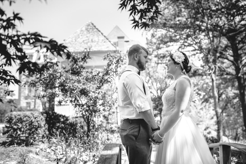 Eureka Wedding 1-23.jpg