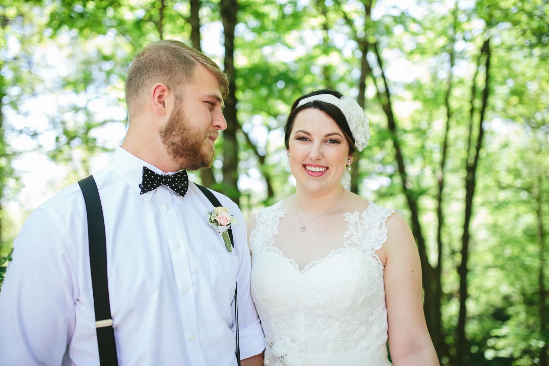Eureka Wedding 1-27.jpg