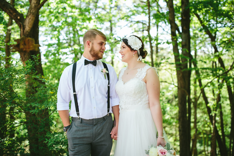 Eureka Wedding 1-26.jpg