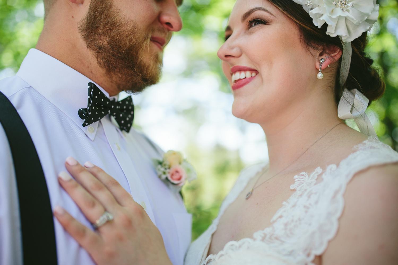 Eureka Wedding 1-28.jpg