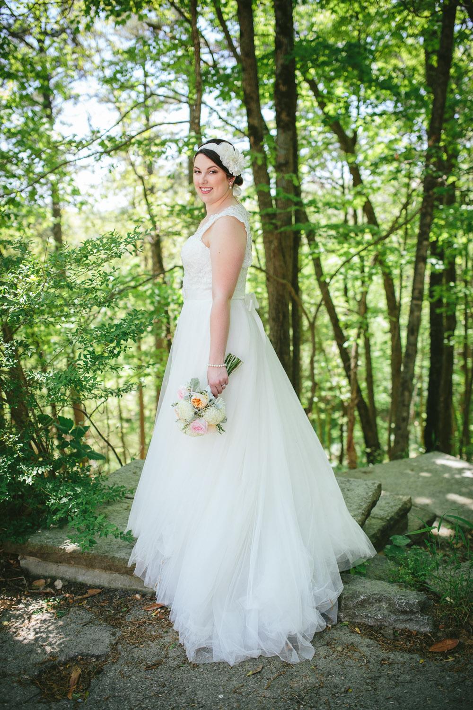 Eureka Wedding 1-30.jpg