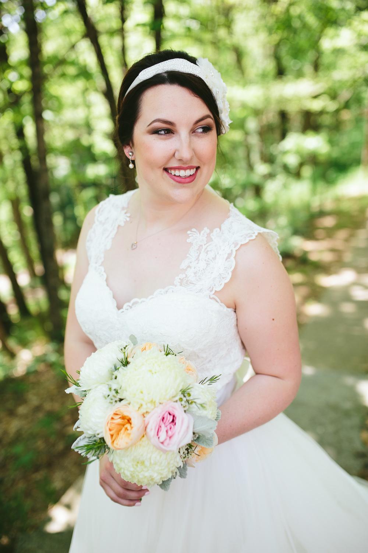 Eureka Wedding 1-32.jpg