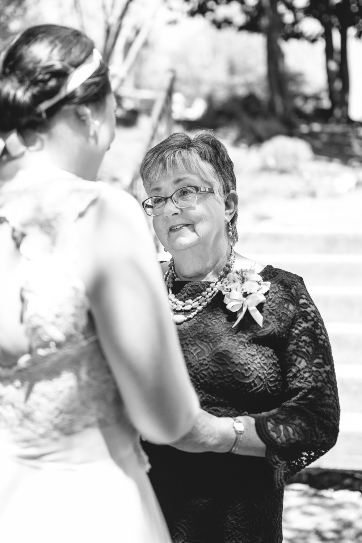 Eureka Wedding 1-33.jpg