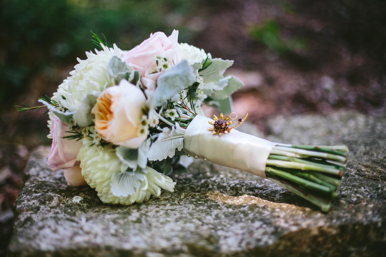 Eureka Wedding 1-34.jpg