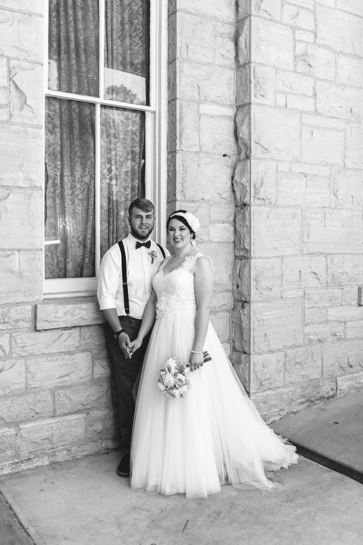 Eureka Wedding 1-39.jpg