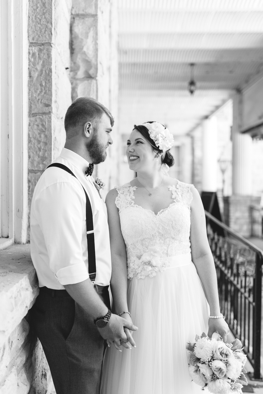 Eureka Wedding 1-41.jpg