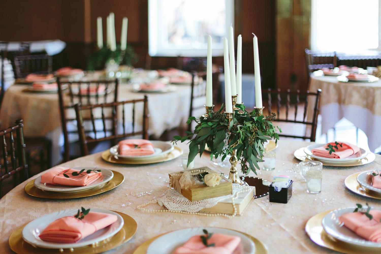 Eureka Wedding 1-45.jpg