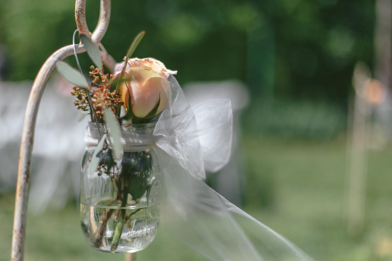 Eureka Wedding 1-46.jpg