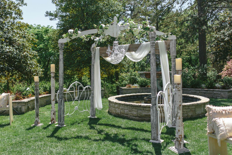 Eureka Wedding 1-47.jpg