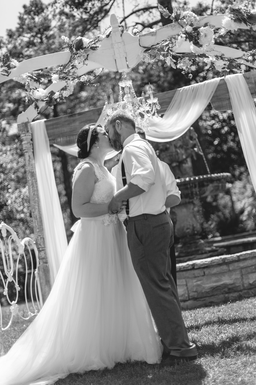 Eureka Wedding 1-52.jpg