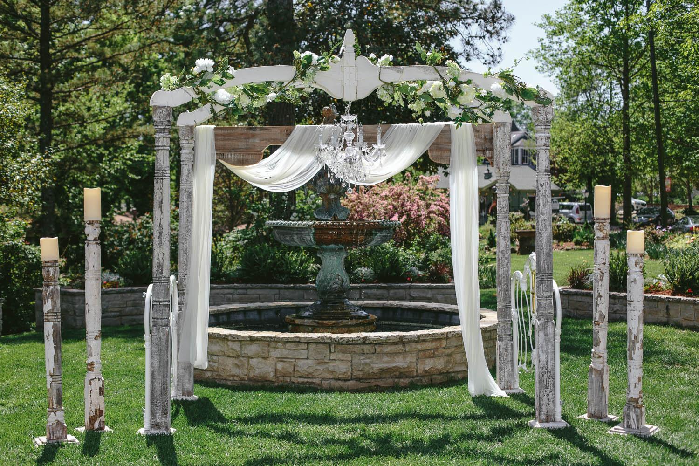 Eureka Wedding 1-53.jpg