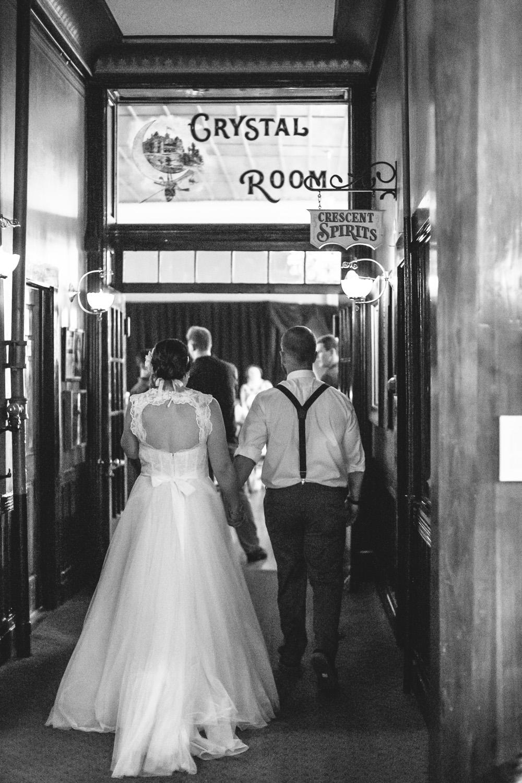 Eureka Wedding 1-55.jpg