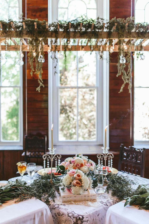 Eureka Wedding 1-62.jpg