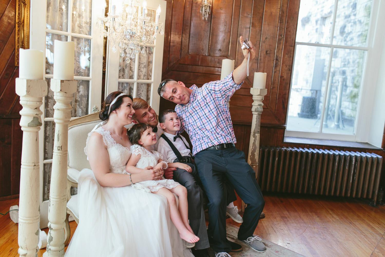 Eureka Wedding 1-68.jpg