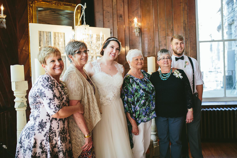 Eureka Wedding 1-74.jpg