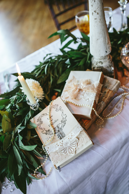 Eureka Wedding 1-77.jpg