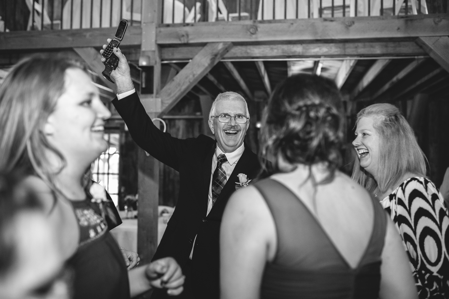 Gambrel Barn Wedding-67.jpg
