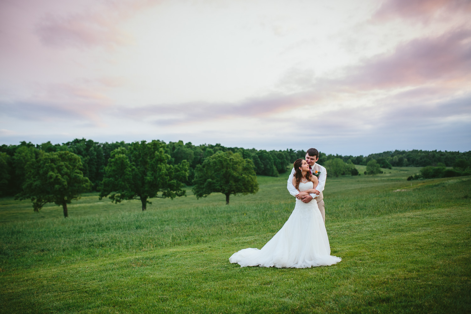Gambrel Barn Wedding-69.jpg