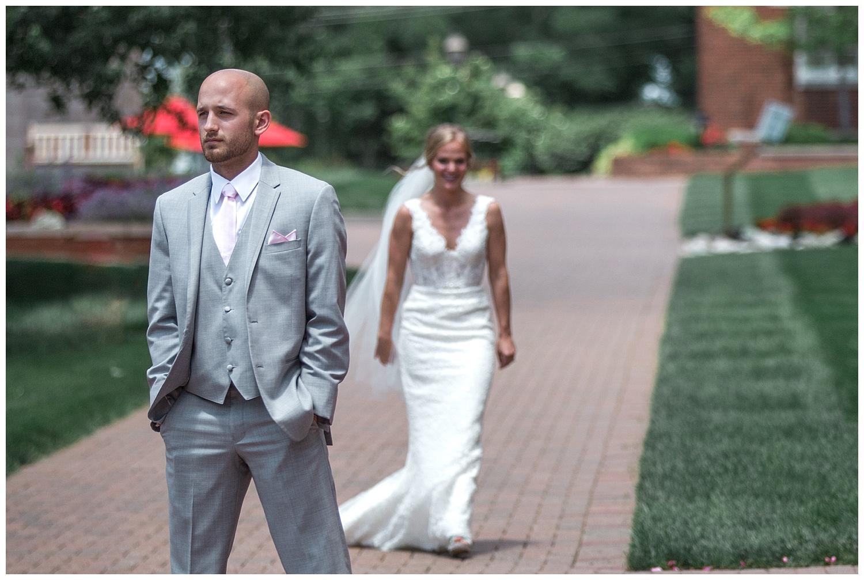 kansas_city_wedding_0007.jpg