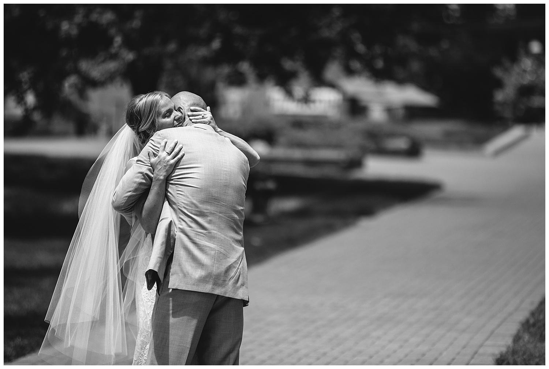 kansas_city_wedding_0010.jpg