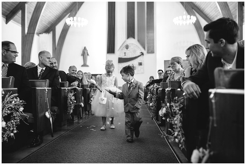 kansas_city_wedding_0027.jpg