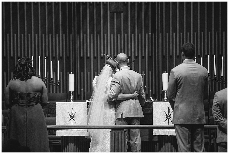 kansas_city_wedding_0031.jpg