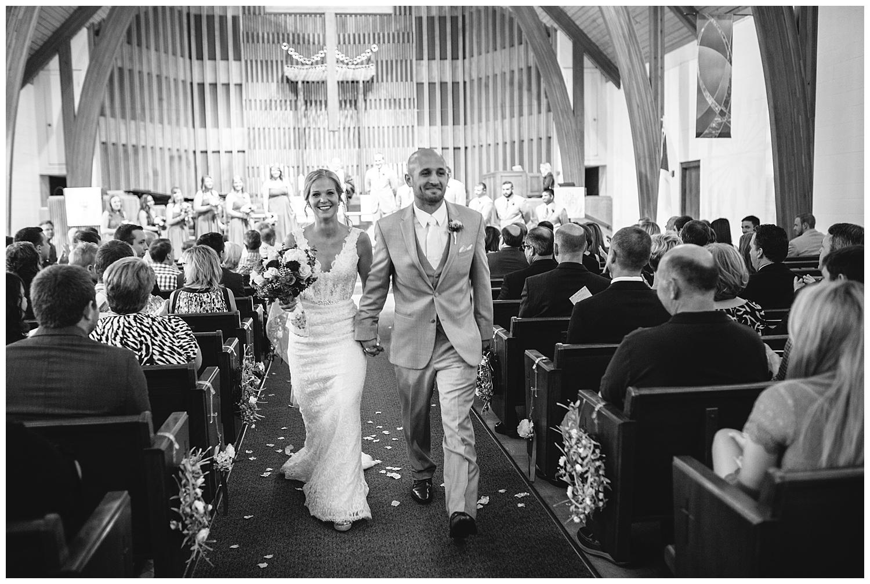 kansas_city_wedding_0033.jpg