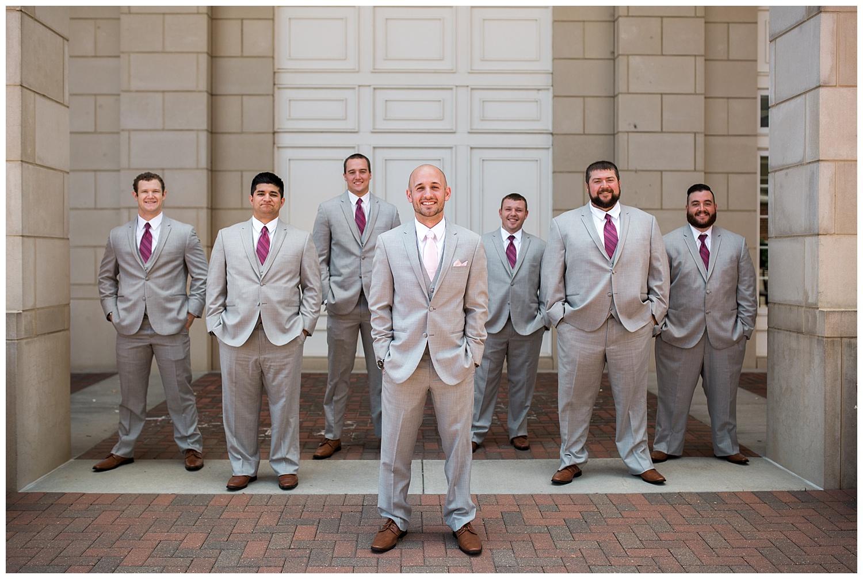 kansas_city_wedding_0040.jpg
