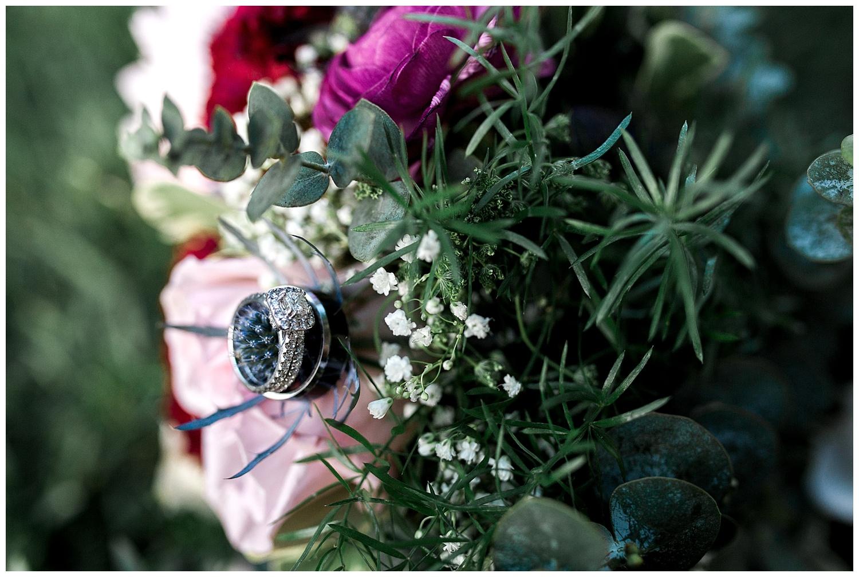kansas_city_wedding_0050.jpg