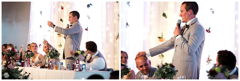 kansas_city_wedding_0057.jpg