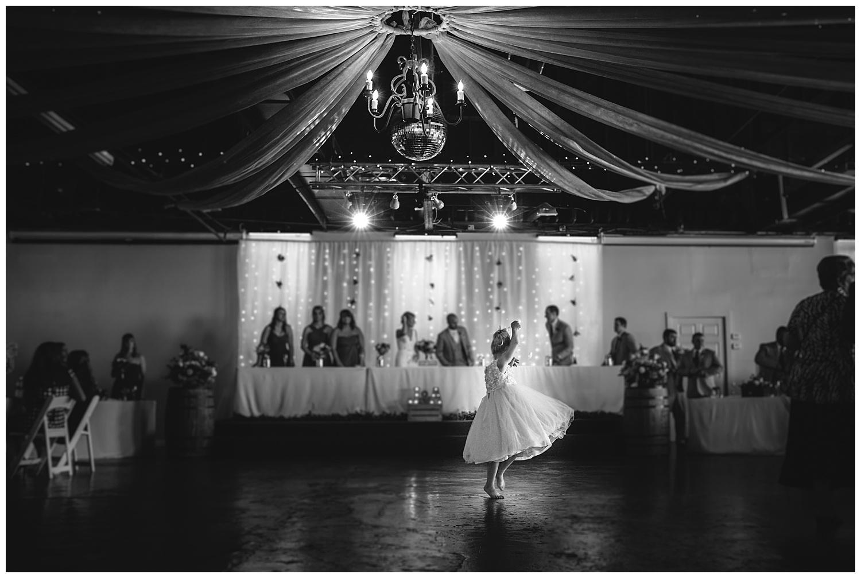 kansas_city_wedding_0067.jpg